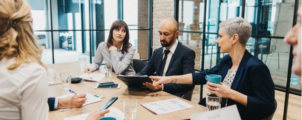 7 dicas para fazer a gestão de funcionários externos na sua empresa