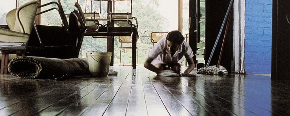 Domésticas sentem na pele a perversidade da reforma trabalhista