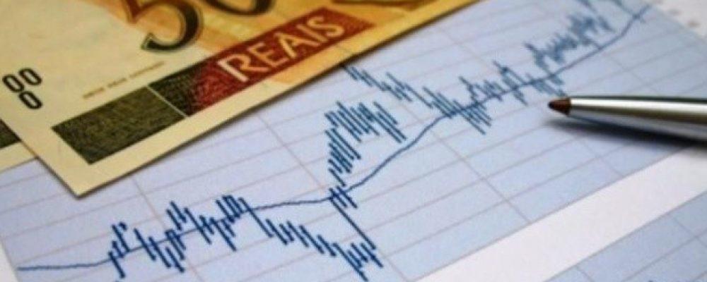 SPE divulga projeções de mercado sobre o impacto da Covid-19 na economia brasileira