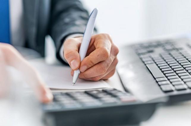 Conheça os 8 principais impostos da folha de pagamento