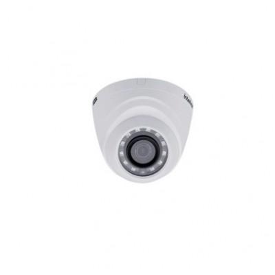 Câmera 20 Mt 2.6 mm Multi HD Vhd 1120D IR G5 Dome