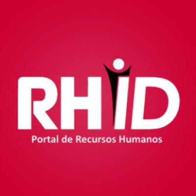 Software de Apuração de Ponto WEB RHiD