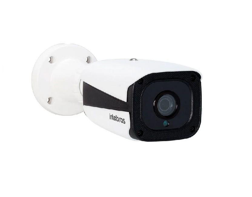 Câmera VIP 1220 B G3
