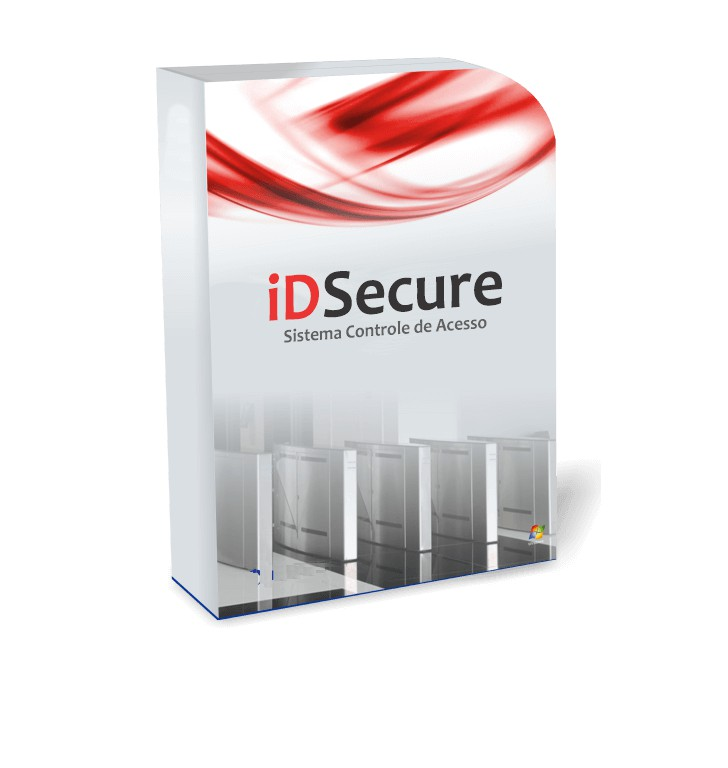 Software iDSecure