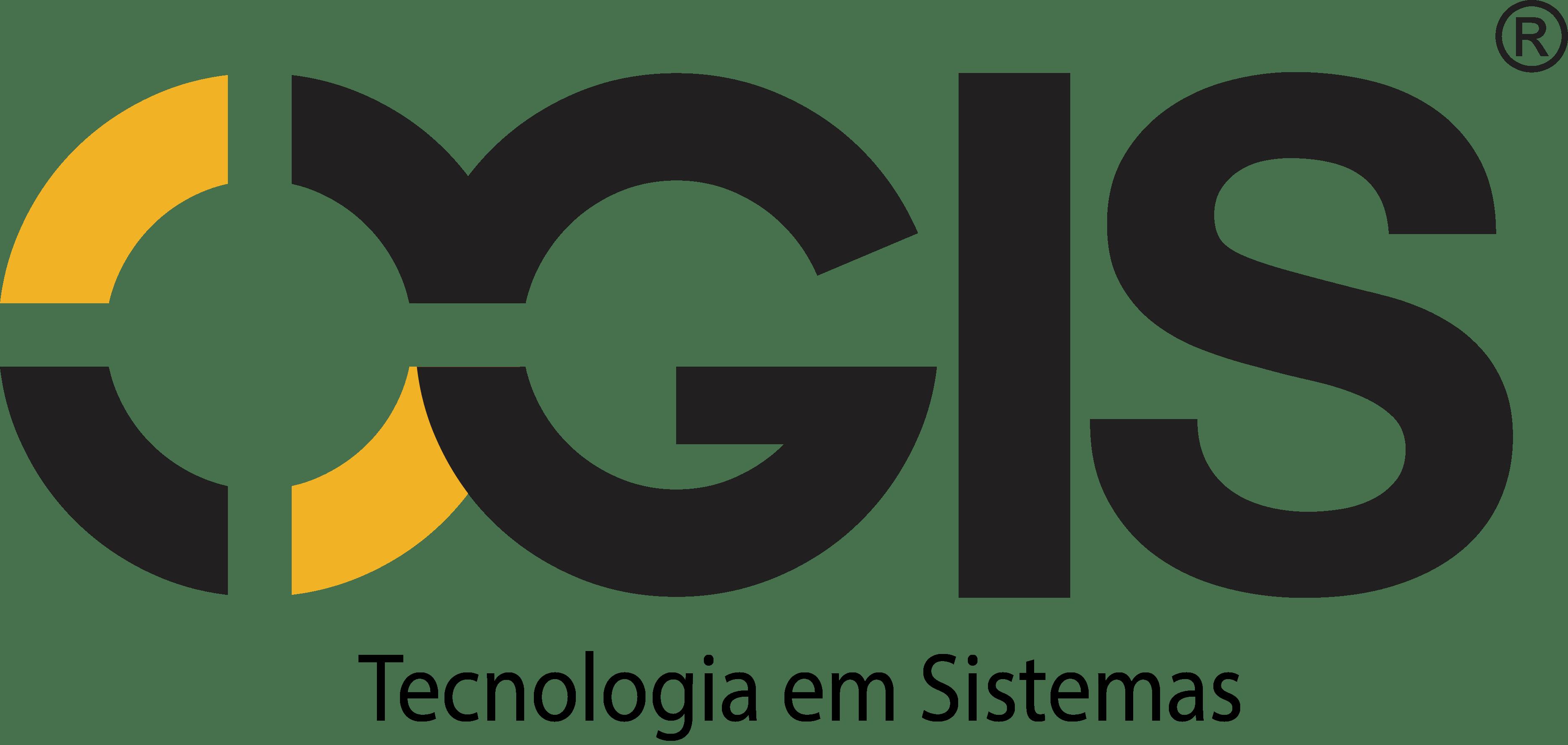 TECNOLOGIA EM SISTEMAS - OGIS