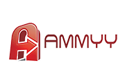 DOWNLOAD AMMYY