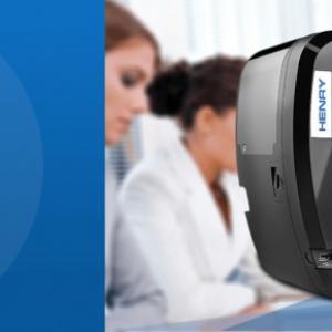 Cotação relogio de ponto biometrico