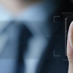 Relogio de ponto digital com software