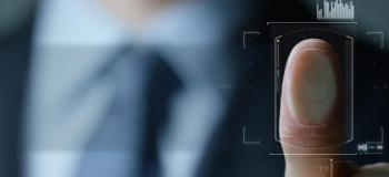 Software ponto biometrico