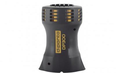 DP300 Sirene Eletromecânica